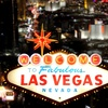 Up to 60% Off Night Helicopter Tour of Las Vegas