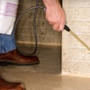 Up to 67% Off Pest-Control Treatments