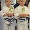65% Off at Plumer Karate America
