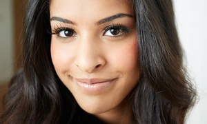 Cosmetic LaserWorks: 50 or 100 Units of Dysport at Cosmetic LaserWorks Medical Group (Up to 58% Off)