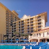 Up to 41% Off Stay at Plaza Resort & Spa in Daytona Beach, FL