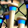 Up to 60% Off Batting Cage Rental