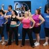 45% Off a Weight-Loss Program