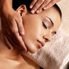 61% Off Massage and Spa Package