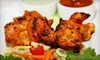 The Moghul's Restaurant & M Lounge - Camden Park at Royal Oaks: Pakistani and Indian Cuisine for Dinner or Lunch at Moghul's Restaurant & Lounge (Half Off)