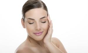 BodyClinic: Wypełnianie zmarszczek kwasem hialuronowym (od 259,99 zł) lub powiększanie ust (419,99 zł) w BodyClinic