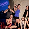Up to 61% Off Bootcamp Membership at Fit Pro 360