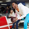 Up to 63% Off Bowling at Hindel Bowling Lanes