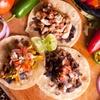 40% Off Mexican Food at Super Taco Mexican Restaurants