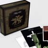$31.99 for Kings of Leon The Collection Box