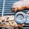 Talking Temp Digital Thermometer