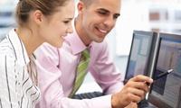 GROUPON: 98% Off an Online Cisco Certification Bundle IT University