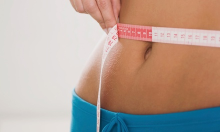 6 or 12 Lipotropic B12 and B6 Injections at Lab Tests & More (Up to 61% Off)
