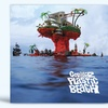 Gorillaz: Plastic Beach on Vinyl