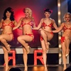 The Ruby Revue Burlesque Show – Up to 49% Off