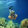 Up to 61% Off a Two-Hour Snorkeling Eco-Tour