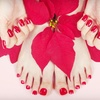 Up to 54% Off Nail Services at Mid City Salon