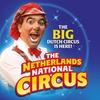 Netherlands National Circus