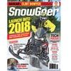 53% Off Snow Goer Magazine Subscription
