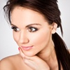 Up to 88% Off Radio-Frequency Skin Tightening