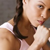 Up to 67% Off Cardio Self-Defense Classes