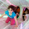 Liberty Science Center – Up to 45% Off Museum Visit