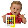 NavyStar Toddler Bilingual Smartphone or Tablet Toys
