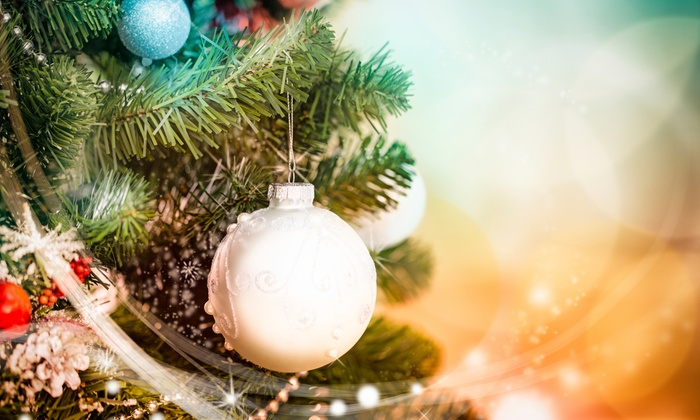 ChristmasLtd: C$15 for C$30 Worth of Holiday Decor from ChristmasLtd