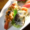 47% Off Sushi and Contemporary Asian Cuisine at Ponzu