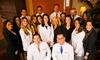 Premier Dental Group - Hallandale Beach: $198 for In-Office ZOOM! Teeth Whitening Package at Premier Dental Group ($721 Value)