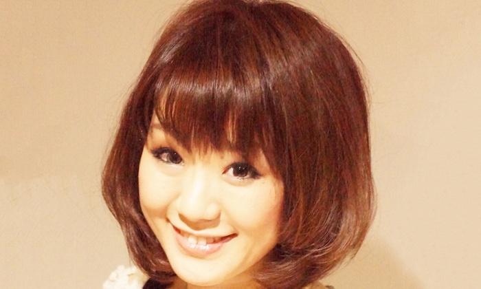 hair design CASA - 大阪市北区: 75%OFF【3,850円】フルパーマも毛先ワンカールもOK。女子力の高いスタイルに≪カット+(カラーorパーマ)+本格システムトリートメント≫ @hair design CASA