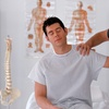 Up to 85% Off Chiropractic Adjustment