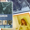 $14.99 for a Carly Simon 5-CD Collection