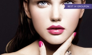Prime Aesthetica Center: Up to 84% Off Microdermabrasions at Prime Aesthetica Center