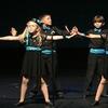 Up to 52% Off Dance Classes & Camps at KU Studios