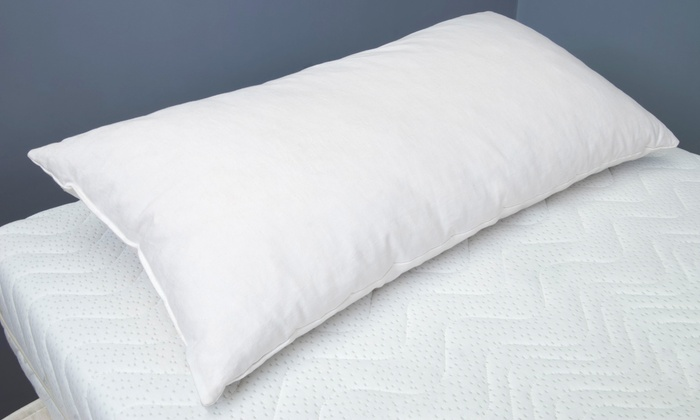 The Mattress Capital Store - Northwest Raleigh: $50 for $300 Toward a Complete Name-Brand Mattress Set at The Mattress Capital Store