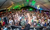Vitamin C: Winter Music Conference 2016 - Multiple Locations: Miami Music Week 2016 Feat. Chuckie, 3LAU, Robbie Rivera, Deniz Koyu, Bob Sinclar, Swanky Tunes, and more on 3/17–3/20