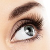 Up to 51% Off Eyelash Extensions & Touchup