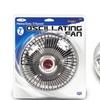 Custom Accessories Oscillating Car Fan