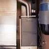 69% Off Furnace Tune-Up