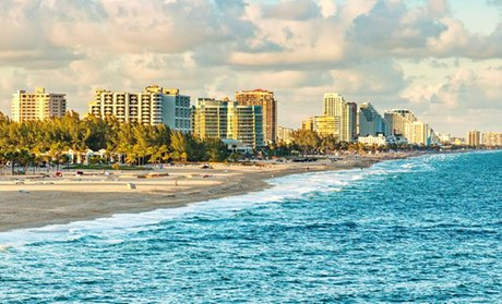 Groupon Fort Lauderdale Hotels