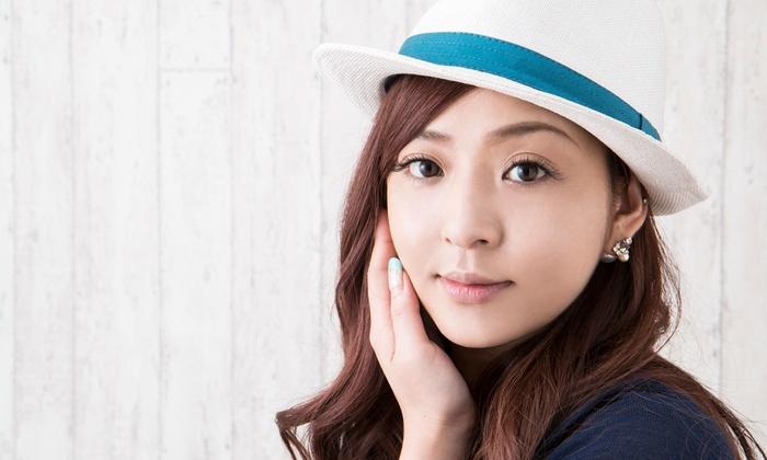 Be eyelash - 福岡市: 【2,980円】前回大好評につき再登場。目元、ナチュラルに、華やかに≪セーブルまつ毛エクステ120本+オフ+コーティング(カラーエクステ変更可)≫3枚まで利用可 @Be eyelash