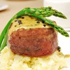 38% Off Italian-American Food at Martinis Bar and Grill