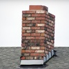 40% Off Chimney Sweeping and Inspection