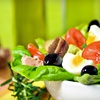 Half Off Brunch Buffet or Lunch at Edesia Gardens