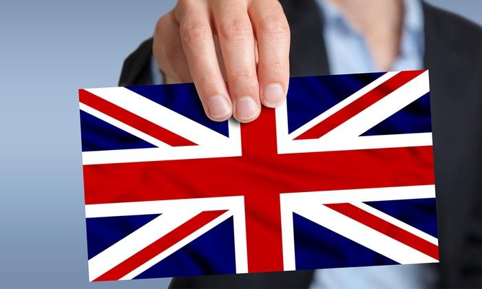 British School: Corso di inglese online con British School. Varie durate disponibili da 9,90 €