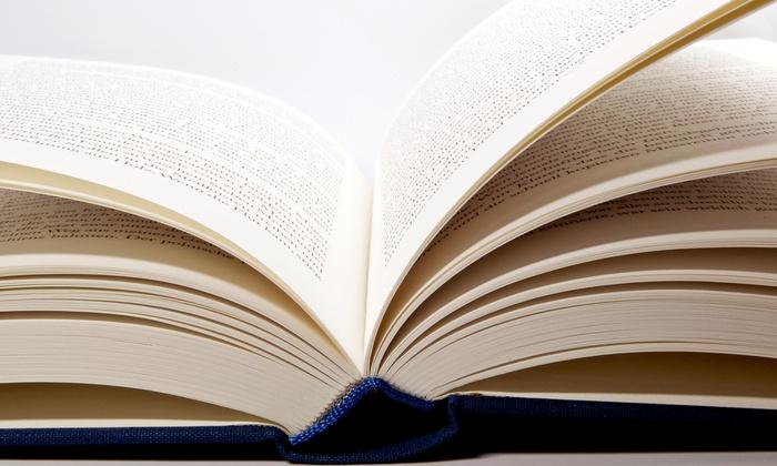 Write Your Memoirs Workshop - Linda Pharathikoune - Idyllwild: $159 for a Two-Day Memoir-Writing Course from Write Your Memoirs Workshop ($322 Value)