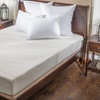 "Christopher Knight 10"" Memory Foam Mattress"