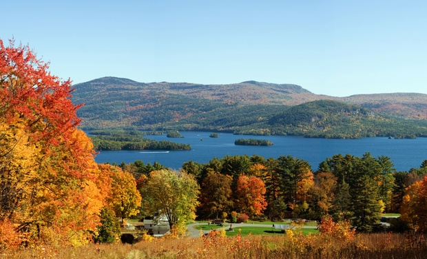 Best Western of Lake George - Lake George, NY: Stay at Best Western of Lake George in the Adirondacks, with Dates into February