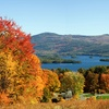 Family-Friendly Hotel in Adirondacks